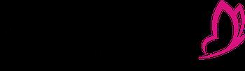logo veepee vente privée