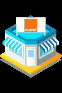 Deezer avec Orange