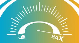 le routeur 4g permet de palier les faibles débits ADSL