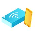 box et mobile