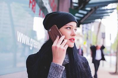 les smatphones les plus attendus de 2019