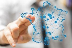 Orange, réseau mobile numéro 1 en France