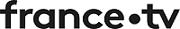 logo france tv