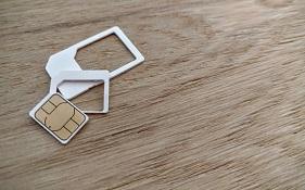 Carte Sim Free.Commandez Une Nouvelle Carte Sim En Ligne