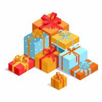 Carte Cadeau Netflix Auchan.Carte Cadeau Netflix Comment Obtenir Et Utiliser Un Code