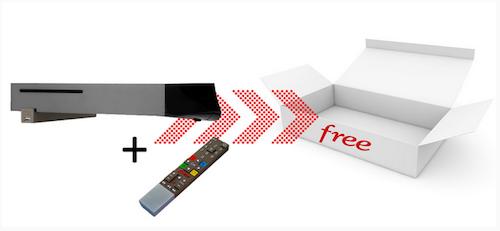 comment suivre un colis free mobile