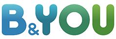 logo b you