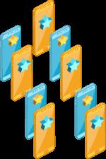 forfaits-mobiles