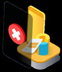 Résiliation RED box