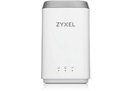 routeur 4g sim zyxel lte 4506