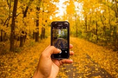 Le budget pour les meilleurs smartphones photo