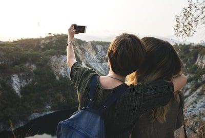 Les critères pour choisir le meilleur smartphone photo
