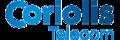 Logo du fournisseur Coriolis