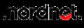 Logo du fournisseur NordNet