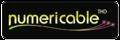 Logo du fournisseur Numericable