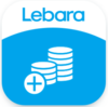 MyLebara application